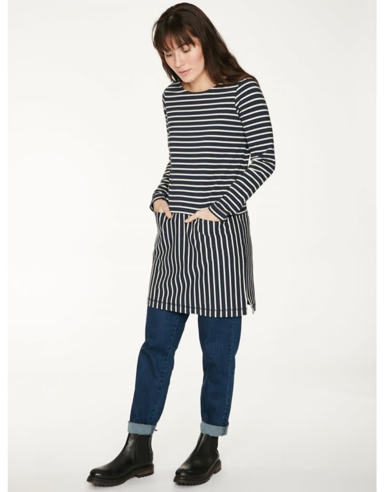 Thought Thought Hester Dress