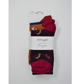 Thought Thought Felice Sock Pack
