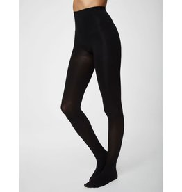 Thought Thought Sara Tights