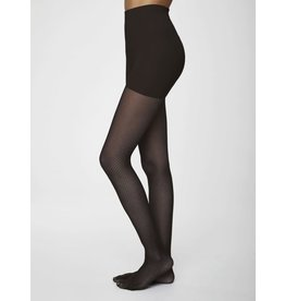 Thought Thought Anna Tights