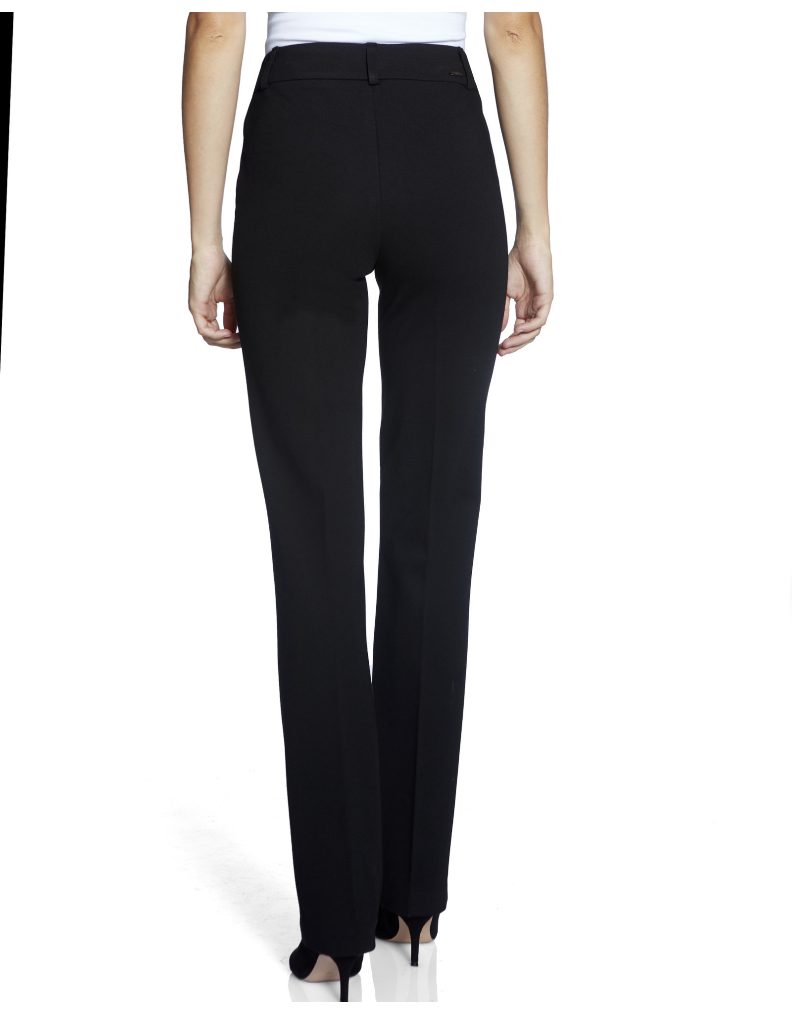 Up! Up! Classic Trouser