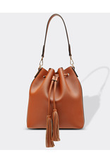 Louenhide Louenhide Apollo Bag