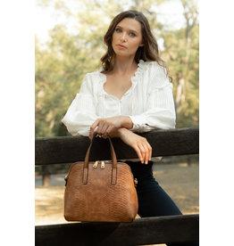 Louenhide Louenhide Candice Bag