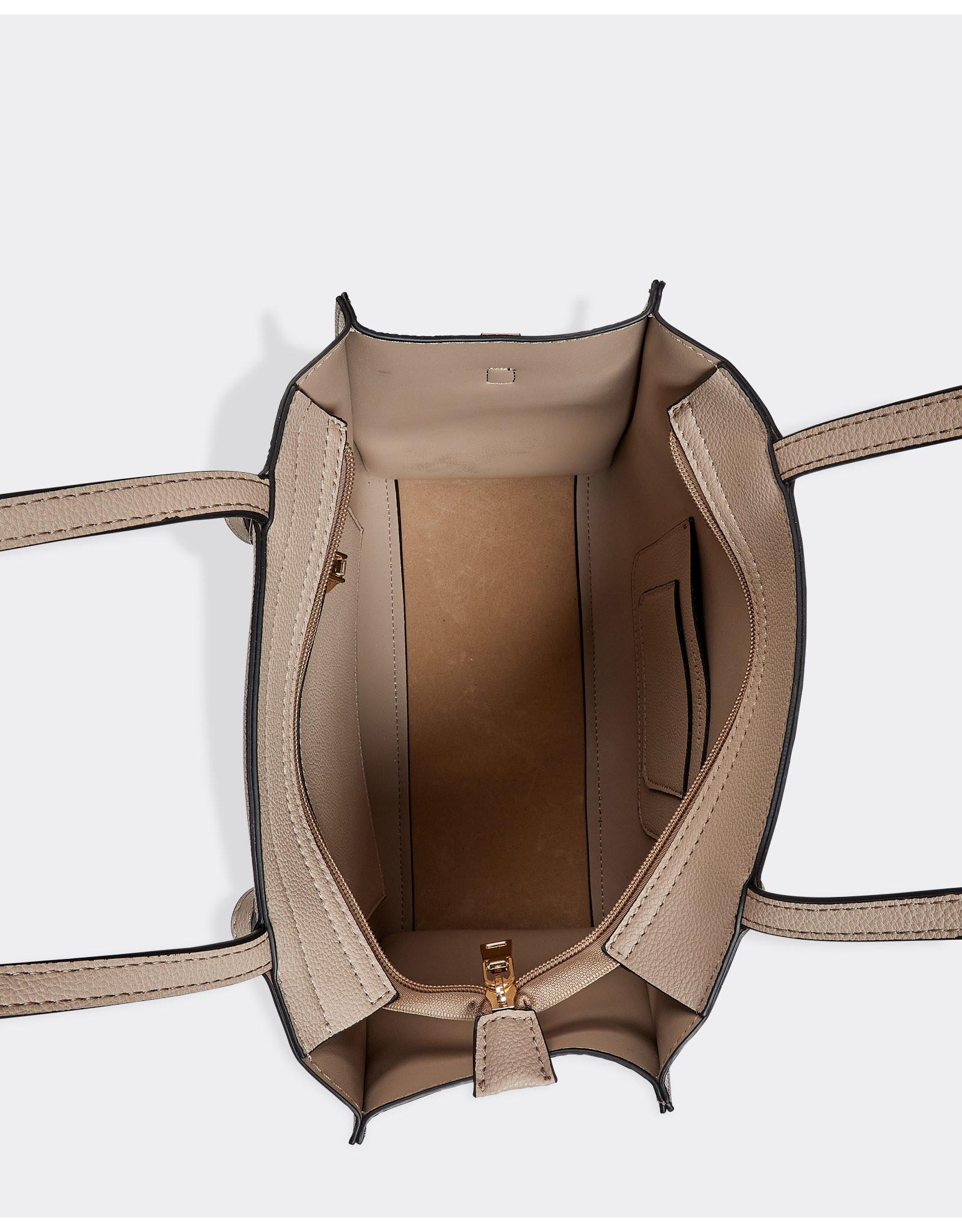 Louenhide Louenhide Knox Handbag