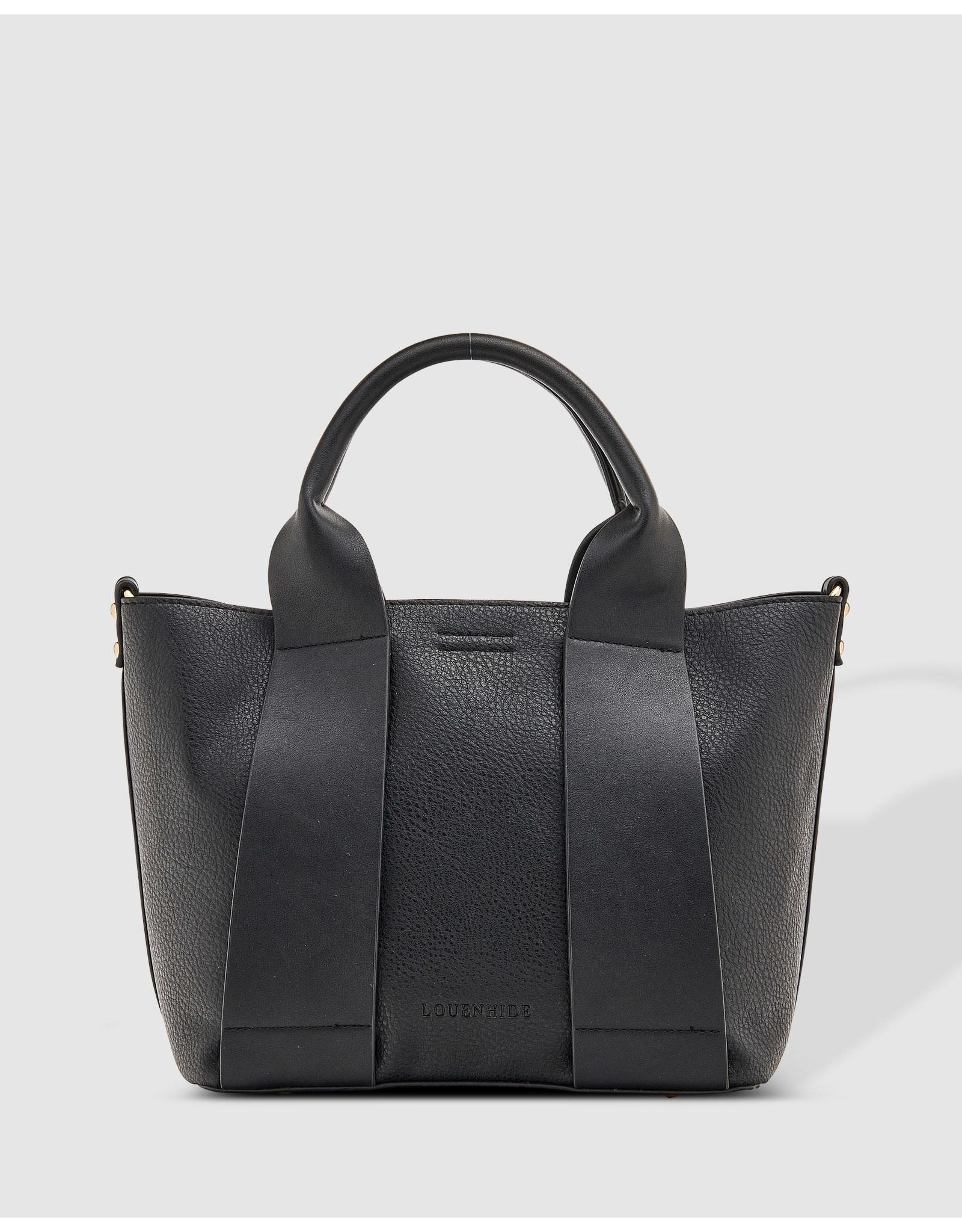 Louenhide Louenhide Windsor Bag