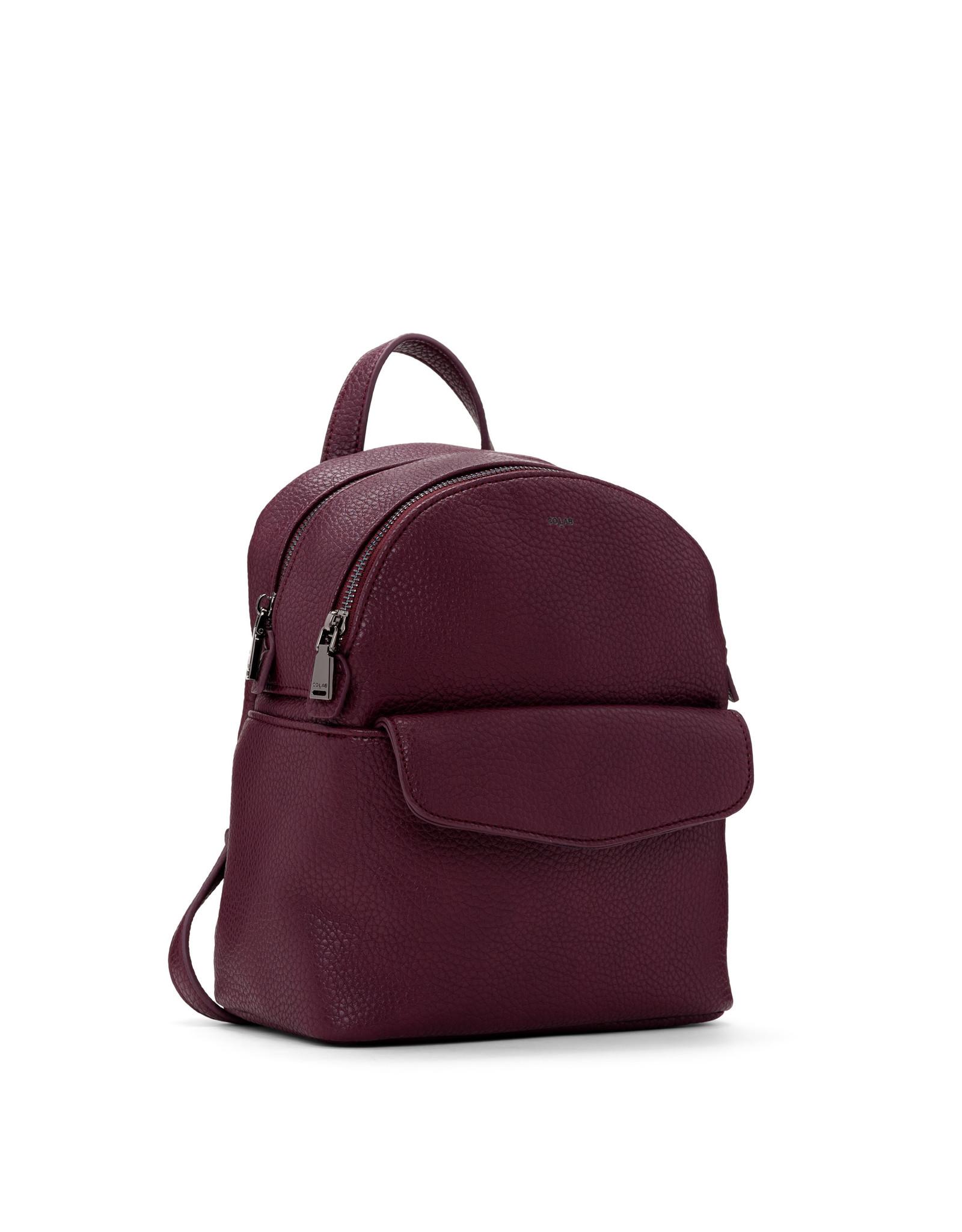 co-lab co-lab Pebble Mini Backpack