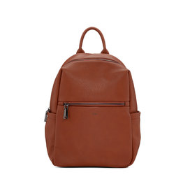 co-lab co-lab Pebble Backpack