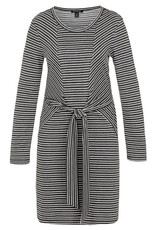 Tribal Tribal Knot Front Dress