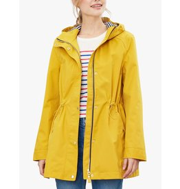 Joules Joules Shoreside Classic Raincoat