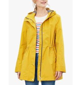 Joules Joules Shoreside Classic Raincoat