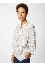 Thought Thought Winslet Blouse