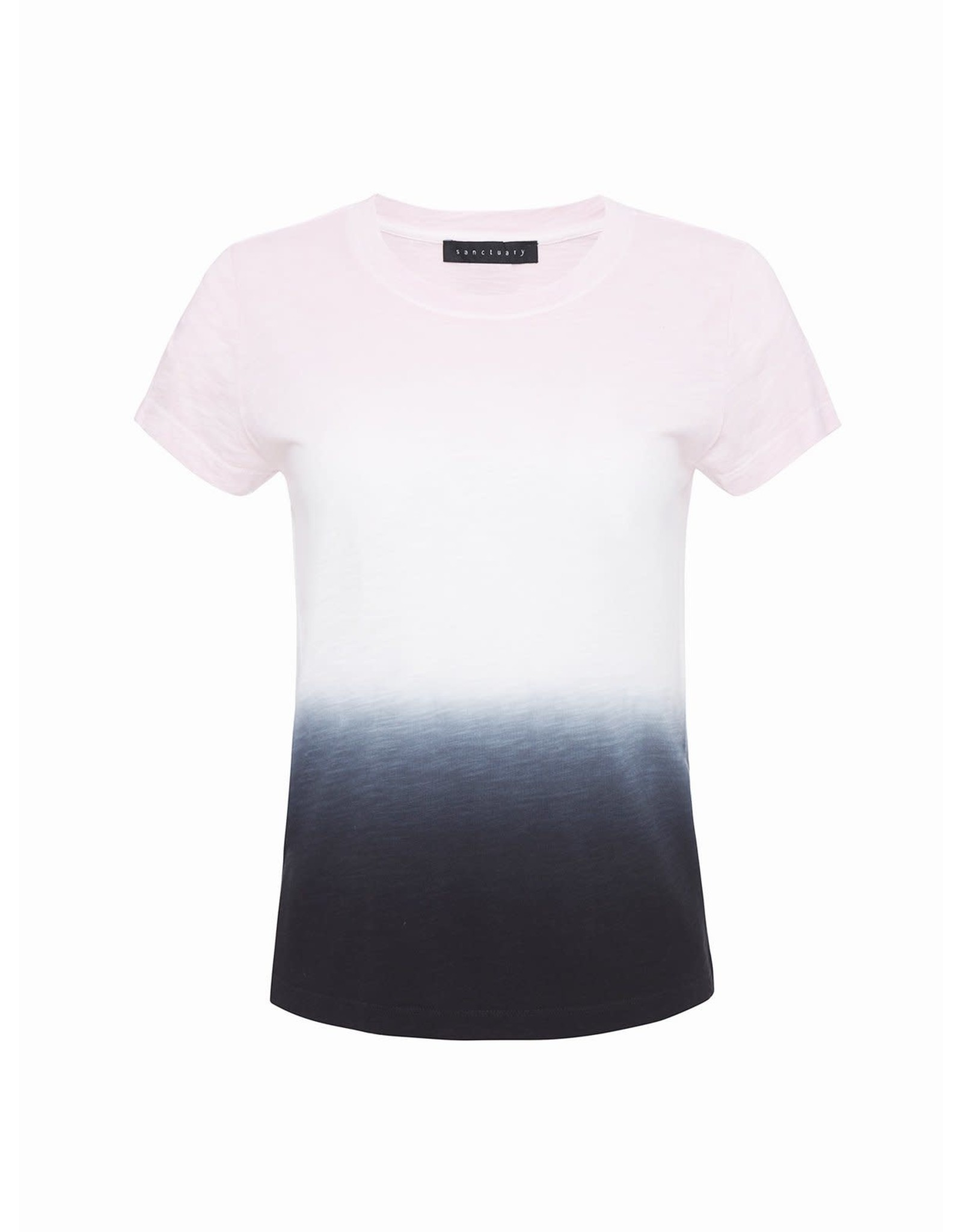 Sanctuary Sanctuary The Perfect Wash Tee - XS ONLY