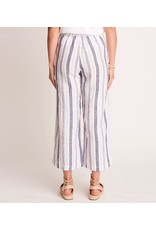 Hatley Cotton Linen Culottes - SMALL ONLY