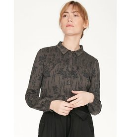 Thought Thought Hiller Blouse