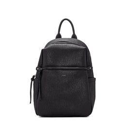 co-lab co-lab Backpack