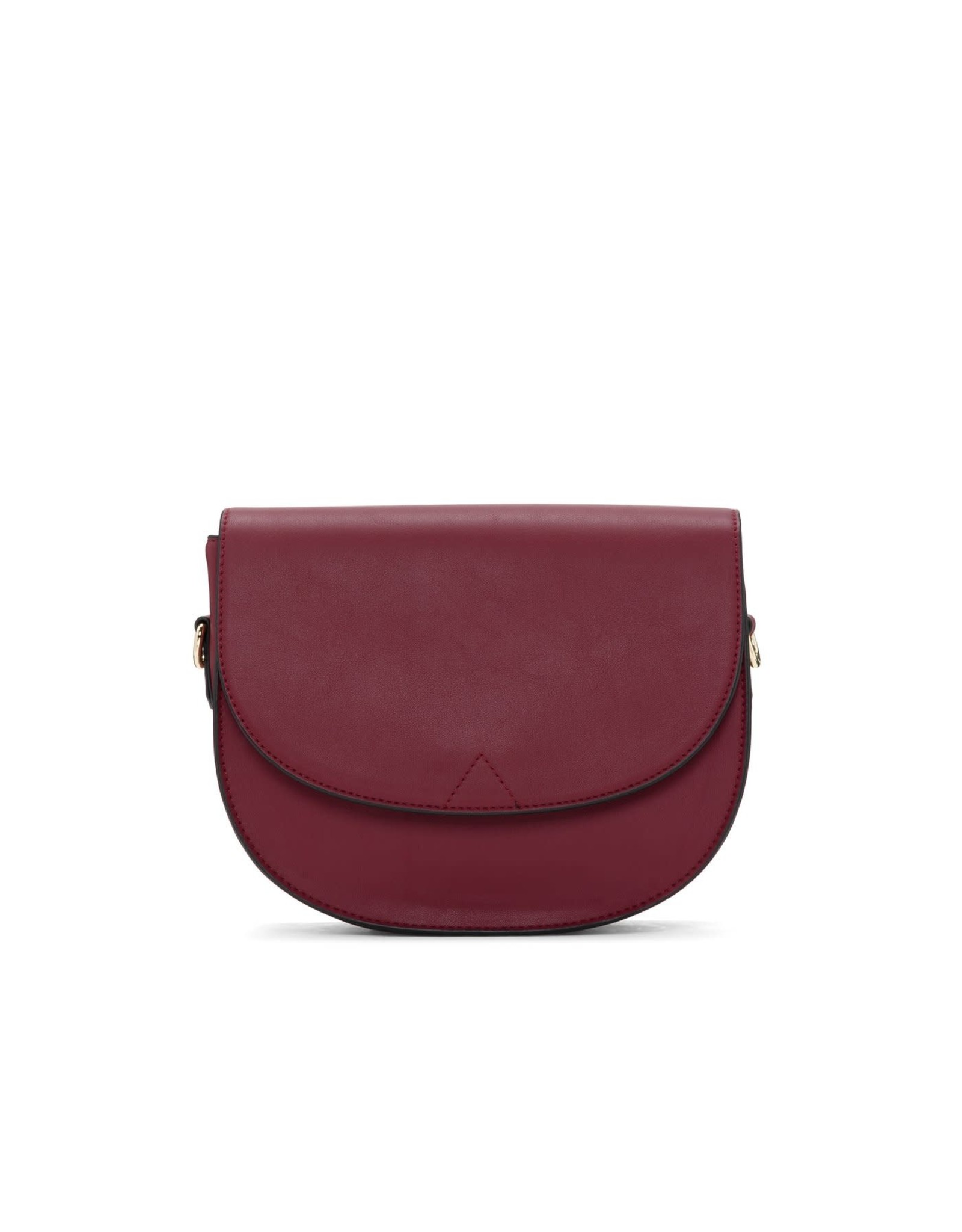 co-lab co-lab Tailored Saddle Bag
