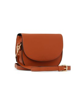 co-lab co-lab Tailored Saddle Bag