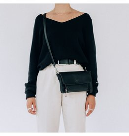 co-lab co-lab Pebble 2.0 Crossbody