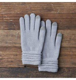 Lemon Lady Glove