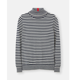 Joules Joules Orianna Roll Neck Jumper