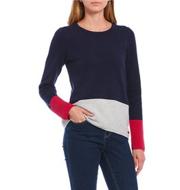 Joules Joules Valencia Pullover