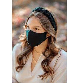 Limlim Satin Luxury Face Mask