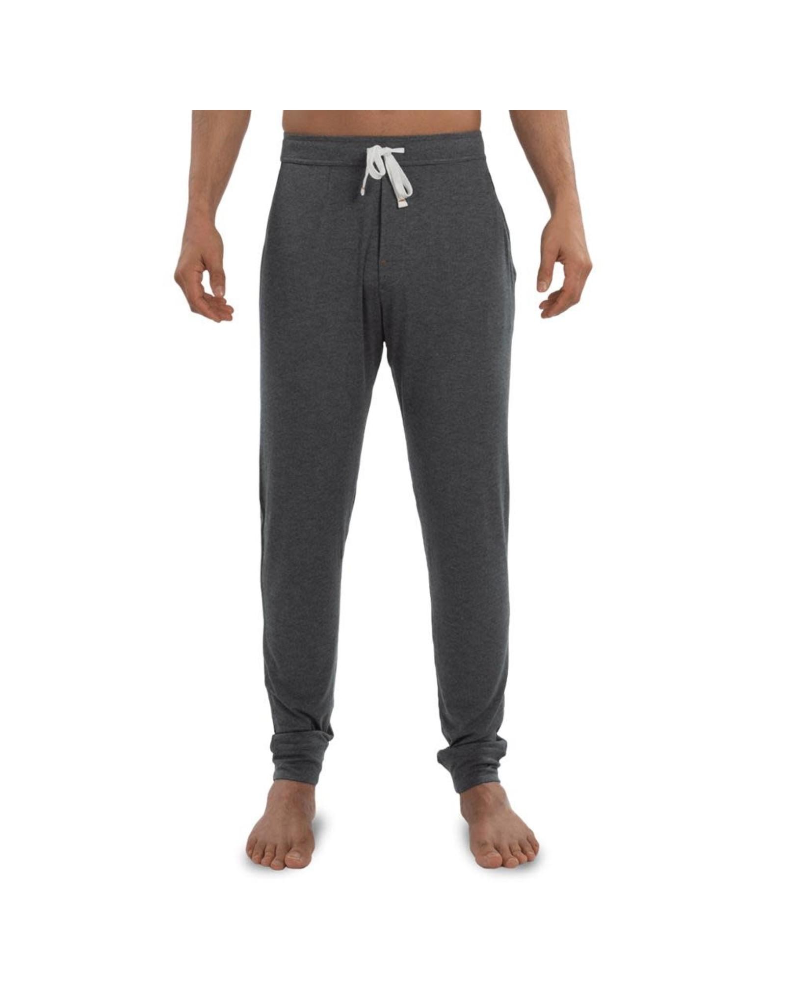 Saxx Saxx Snooze Pant - Dark Charcoal