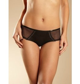 Chantelle Chantelle Parisienne Shorty