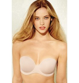 Wacoal Wacoal Red Carpet Strapless Convertible Bra