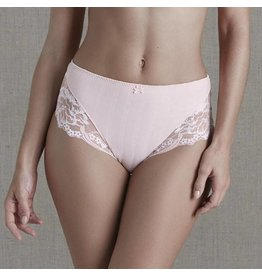 Simone Perele Simone Perele Amour Full Brief