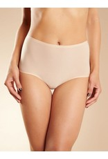 Chantelle Chantelle Soft Stretch Full Panty