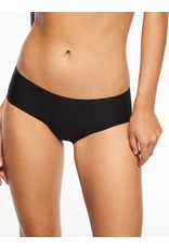 Chantelle Chantelle Soft Stretch Hipster