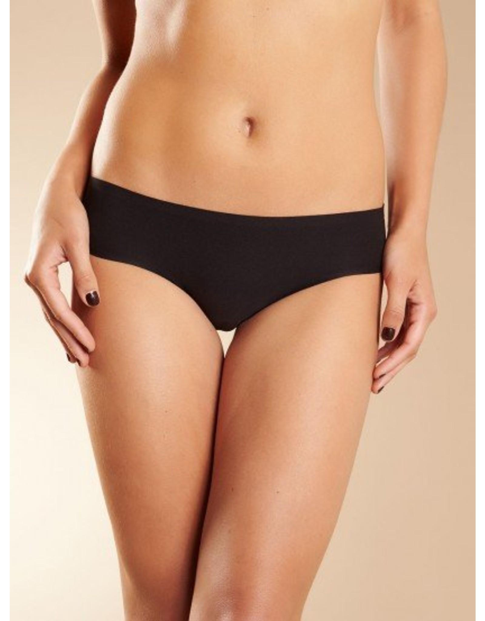 Chantelle Chantelle Soft Stretch Bikini