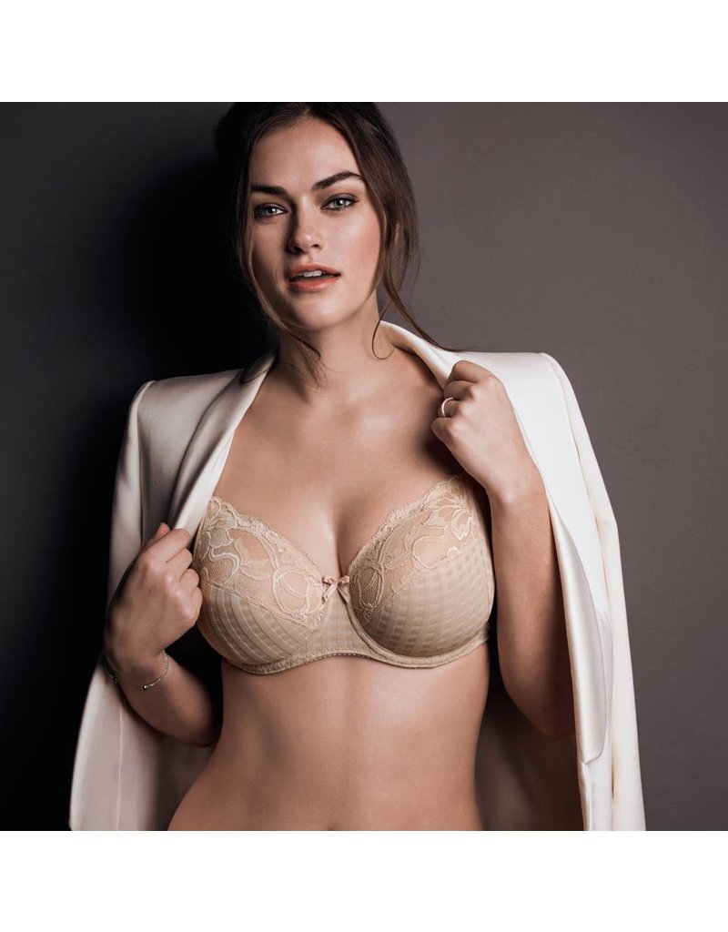 Prima Donna Prima Donna Madison Full Cup Wire Bra