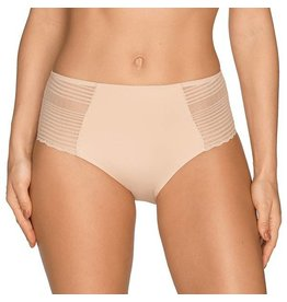 Prima Donna Prima Donna Twist Tresor Full Briefs