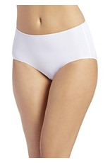 Jockey Jockey No Panty Line Promise Tactel Hip Brief