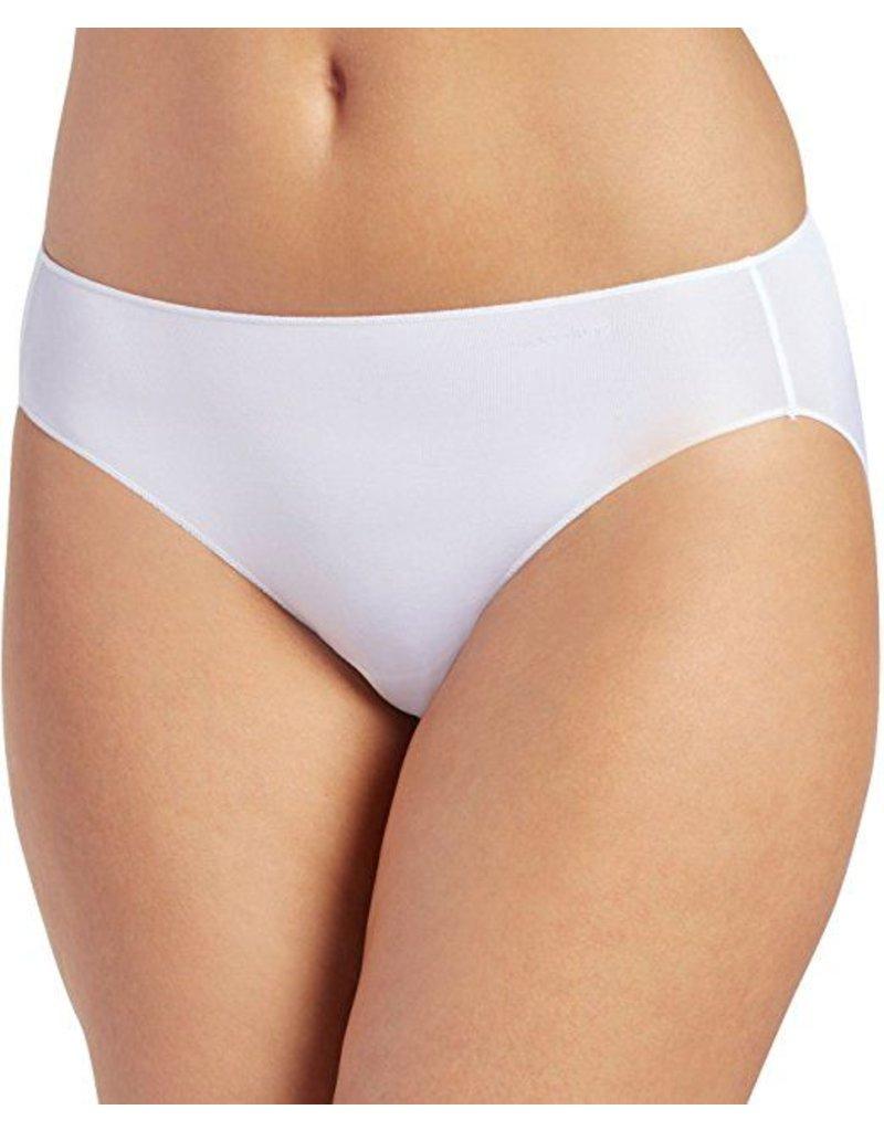 1588ce7a1 Jockey No Panty Line Promise Tactel Bikini - Grace the Boutique