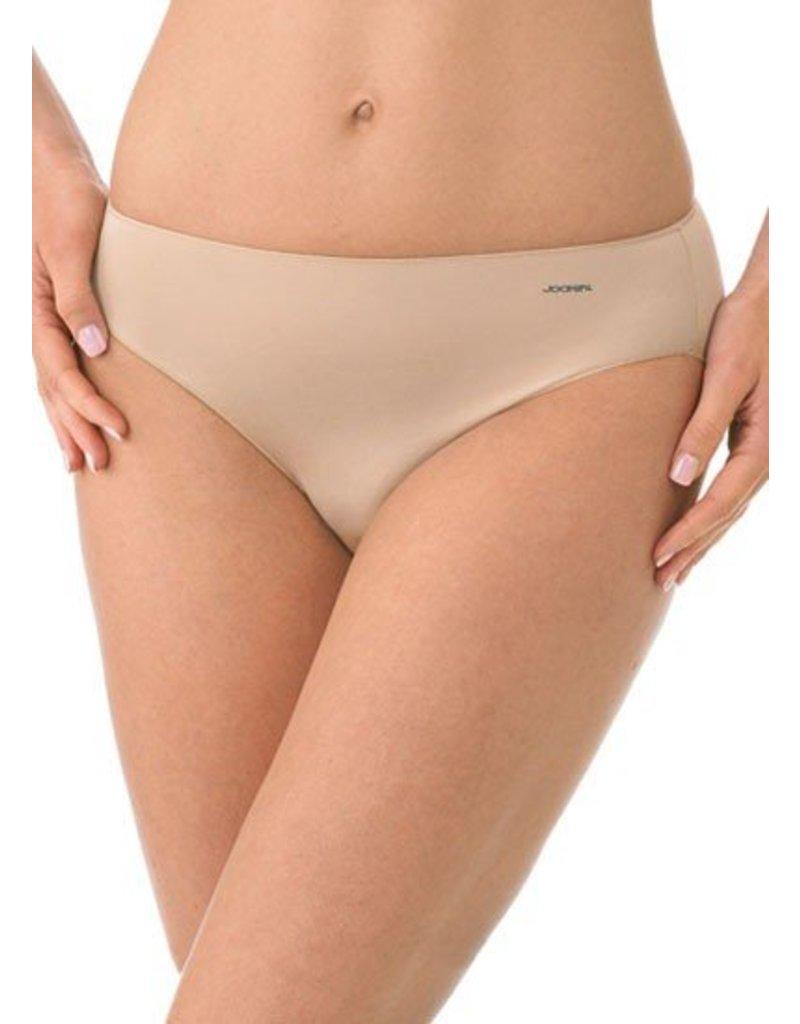 Jockey Jockey No Panty Line Promise Tactel Bikini