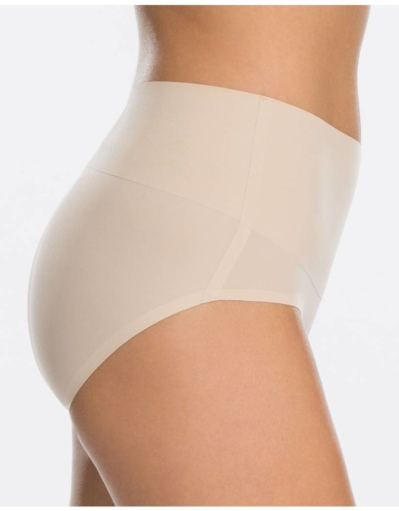 Spanx Spanx Undie-Tectable Brief