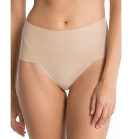 Spanx Spanx Undie-Tectable Thong