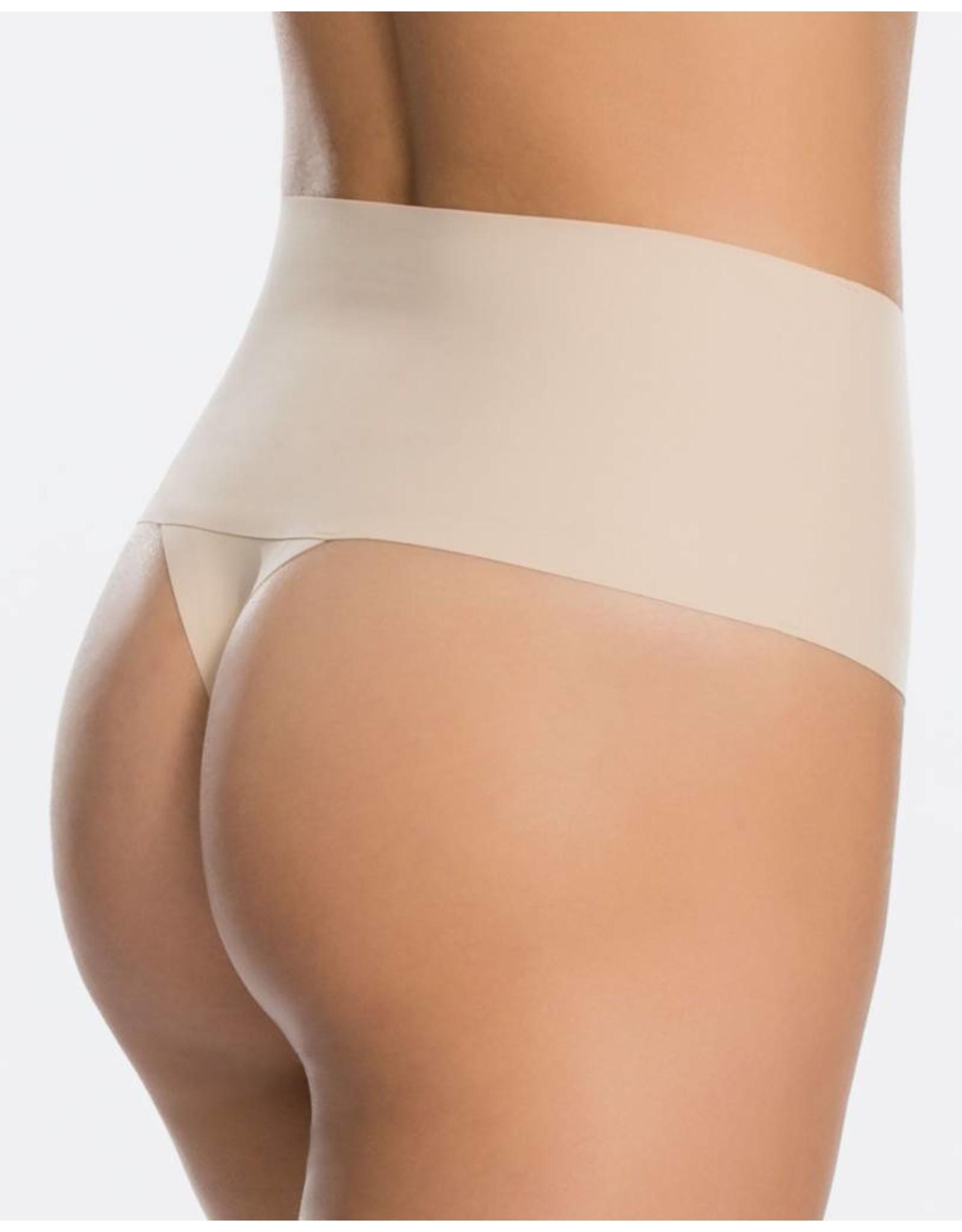 Spanx Spanx Undie-Tectable Thong