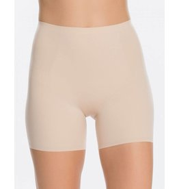 Spanx Spanx Thinstincts Girl Short