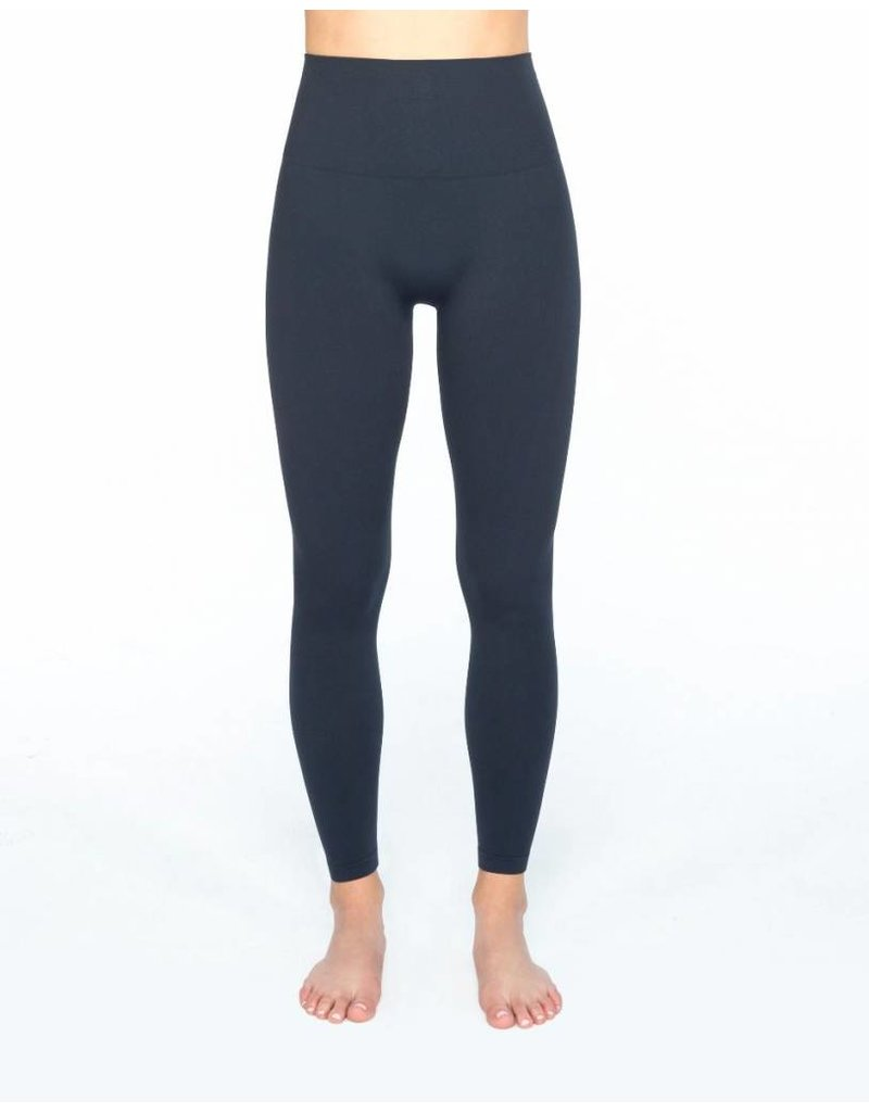 Spanx Spanx Seamless Leggings