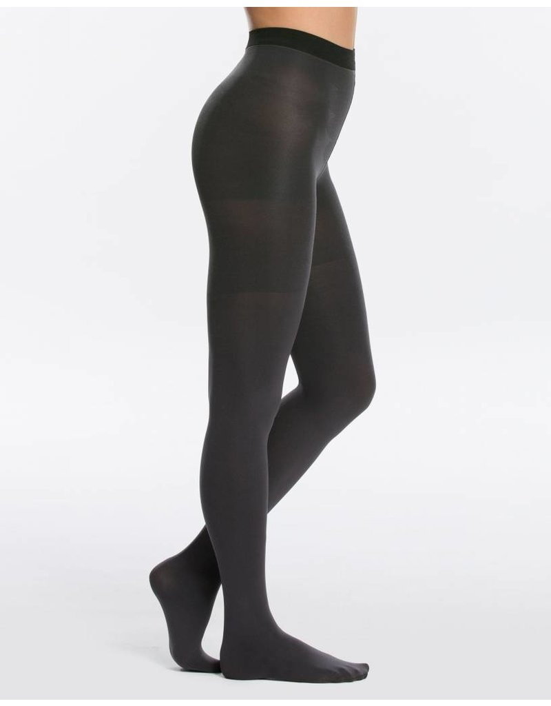 Spanx Spanx Reversible Tights