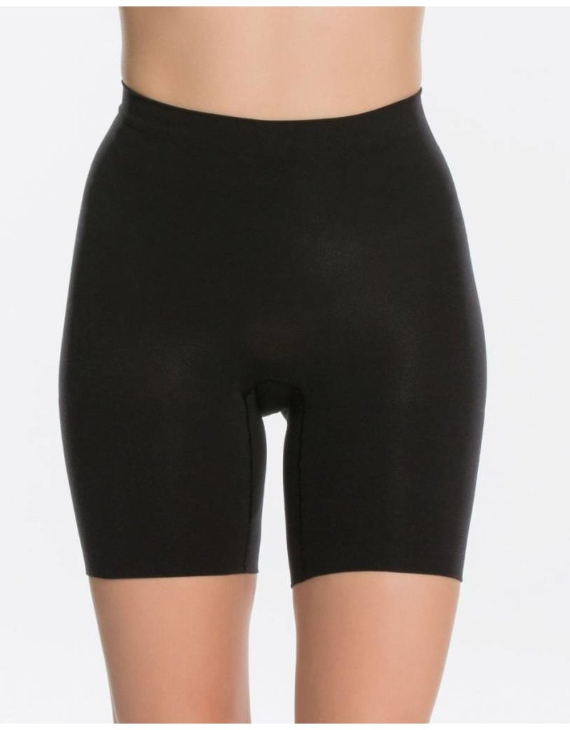 31ae6340ac Spanx Power Short - Grace the Boutique