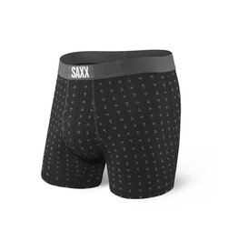 Saxx Saxx Ultra Boxer Brief - Handyman