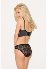 Fortnight Fortnight Mira Lace Bikini