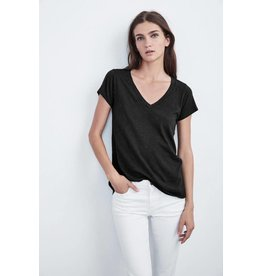 Velvet Velvet Originals Jilian V-Neck