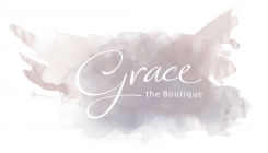 Grace the Boutique