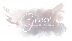 Grace the Boutique